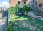 624-semi-detached-house-for-sale-Belforte-Tuscany-6
