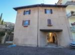 Gardameer appartement te koop Riva del Garda - 1