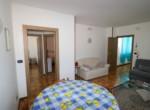 Gardameer appartement te koop Riva del Garda - 14