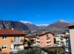 Gardameer appartement te koop Riva del Garda - 15