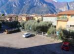 Gardameer appartement te koop Riva del Garda - 16