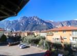 Gardameer appartement te koop Riva del Garda - 17