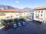 Gardameer appartement te koop Riva del Garda - 18