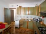 Gardameer appartement te koop Riva del Garda - 19