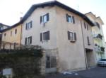 Gardameer appartement te koop Riva del Garda - 2