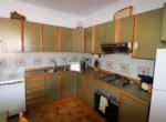 Gardameer appartement te koop Riva del Garda - 20