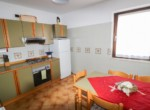 Gardameer appartement te koop Riva del Garda - 21