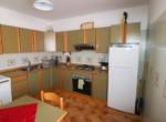 Gardameer appartement te koop Riva del Garda - 23