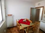 Gardameer appartement te koop Riva del Garda - 24