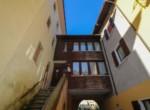 Gardameer appartement te koop Riva del Garda - 3