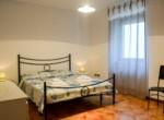 Gardameer appartement te koop Riva del Garda - 32