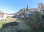 Gardameer appartement te koop Riva del Garda - 33