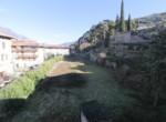 Gardameer appartement te koop Riva del Garda - 34