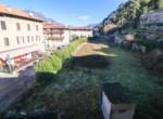 Gardameer appartement te koop Riva del Garda - 35