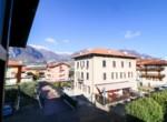 Gardameer appartement te koop Riva del Garda - 37