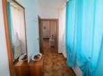 Gardameer appartement te koop Riva del Garda - 4