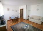 Gardameer appartement te koop Riva del Garda - 6