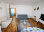 Gardameer appartement te koop Riva del Garda - 8