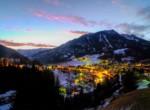 Hotel in de Fassa Vallei te koop - Trentino 1