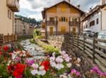 Hotel in de Fassa Vallei te koop - Trentino 10