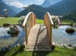 Hotel in de Fassa Vallei te koop - Trentino 11