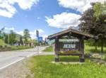 Hotel in de Fassa Vallei te koop - Trentino 3