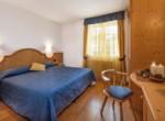 Hotel in de Fassa Vallei te koop - Trentino 4