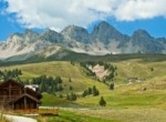 Hotel in de Fassa Vallei te koop - Trentino 8