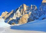 Hotel in de Fassa Vallei te koop - Trentino 9