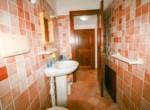 Huis met zeezicht te koop - Sardinië 10