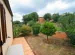 Huis met zeezicht te koop - Sardinië 14