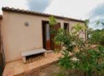 Huis met zeezicht te koop - Sardinië 15