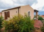 Huis met zeezicht te koop - Sardinië 16