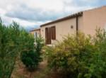 Huis met zeezicht te koop - Sardinië 17