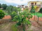 Huis met zeezicht te koop - Sardinië 18