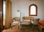 Huis met zeezicht te koop - Sardinië 19
