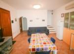 Huis met zeezicht te koop - Sardinië 2