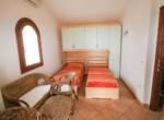 Huis met zeezicht te koop - Sardinië 20