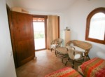 Huis met zeezicht te koop - Sardinië 21