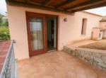 Huis met zeezicht te koop - Sardinië 25