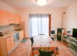 Huis met zeezicht te koop - Sardinië 3