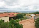 Huis met zeezicht te koop - Sardinië 31
