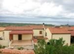 Huis met zeezicht te koop - Sardinië 32