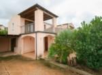 Huis met zeezicht te koop - Sardinië 34