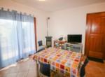 Huis met zeezicht te koop - Sardinië 4