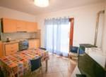 Huis met zeezicht te koop - Sardinië 5