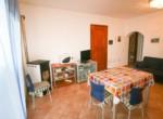 Huis met zeezicht te koop - Sardinië 6