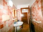 Huis met zeezicht te koop - Sardinië 8