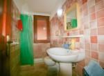 Huis met zeezicht te koop - Sardinië 9