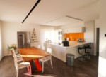 Mattarello - duplex appartement in trentino te koop 1